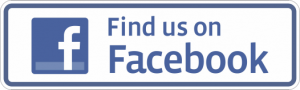 Find-us-on-Facebook-logo-small-300x90