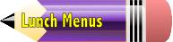 Pencil - Lunch Menus