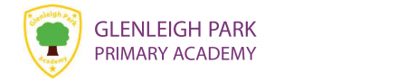 Glenleigh Park Primary Academy